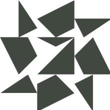 VichraHD's avatar