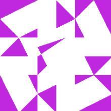 Vicki2017's avatar