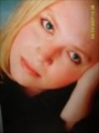 Vicky-Lynn's avatar
