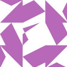 vicky0505's avatar