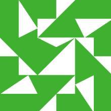 vicky_67's avatar