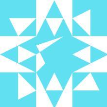 VicMaG23's avatar
