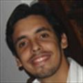 Victor Cavalcante