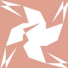Victor1759's avatar