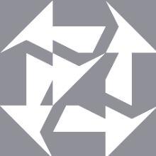 victor6666's avatar