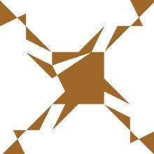 victor_01's avatar