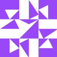 victor_23's avatar