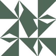 victor_77's avatar