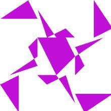 victor_ac's avatar