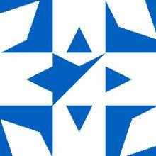 Victor_Gc's avatar
