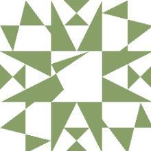 victoraj's avatar