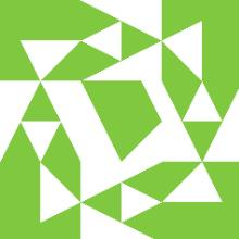 VictorD514's avatar