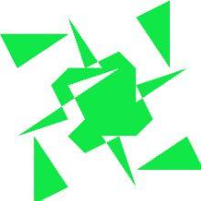 Victordr's avatar