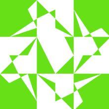 victorhp's avatar