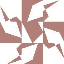 VictorJOD's avatar