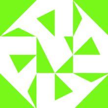 Victorkokorie's avatar