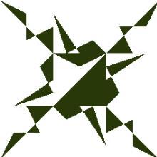 VictorMora39's avatar