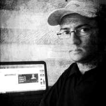 VictorMoraes's avatar