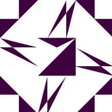 VictorMuc's avatar