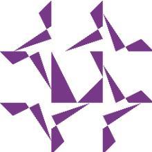 victornc83's avatar