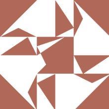 VictorPadureanu's avatar