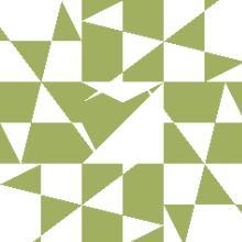Victorqedu123's avatar