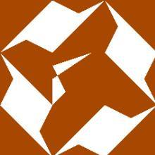 VictorQR's avatar