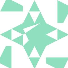 victorsac's avatar