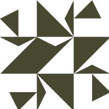 VictorSH's avatar