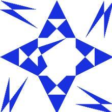 victorsreis's avatar