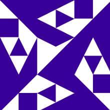 VictoryWM's avatar