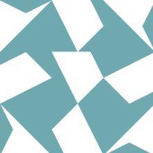 Vicu78's avatar