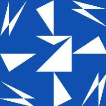 VicVinegar1's avatar