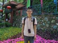 VicZhang