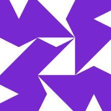 VidarL's avatar