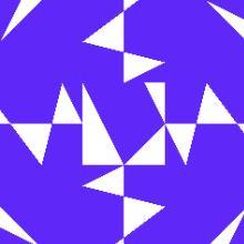 Viddi's avatar
