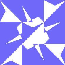 VideoMook's avatar