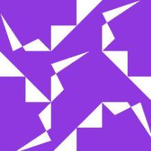 Videotek's avatar
