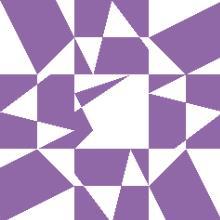 VidhiyaM's avatar