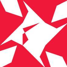 vidhu281's avatar