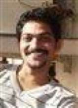 VidhyaSagar's avatar