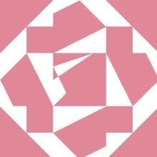 Vidisha's avatar