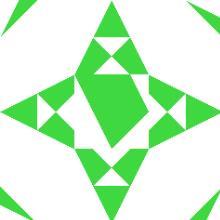 Vidou's avatar