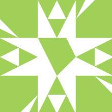 Vidya123's avatar