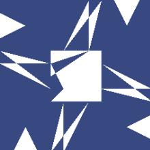 vidya555's avatar