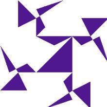 VidyaVigna's avatar