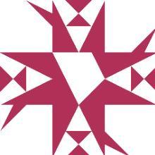 vieirawj's avatar