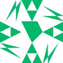 vienchinh's avatar