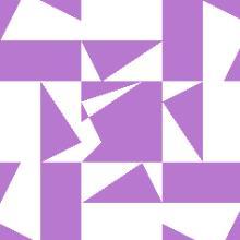viennaа's avatar