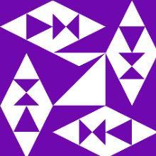 vieri122's avatar